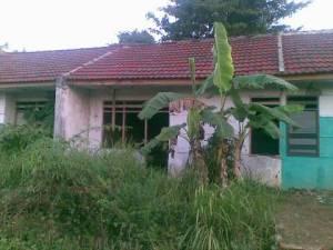 Gambar 2