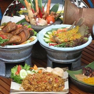 Image Result For Resep Masakan Nusantara